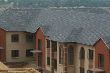 Roofing Specialists Johannesburg Roof Repairs Rab