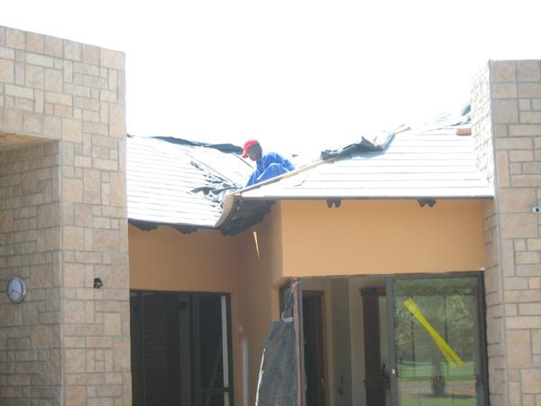 Everite Tile Roofing Rabroofingrabroofing