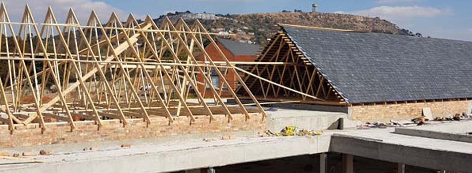 Roof Trusses And Slate Roofing Rabroofingrabroofing