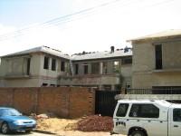 Residential - Houghton